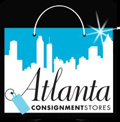 Atlanta Consignment Stores
